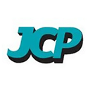 jcp engineers logo